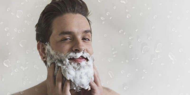 Best Beard Shampoos and Washes