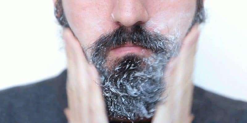 Best Beard Softeners & Conditioners