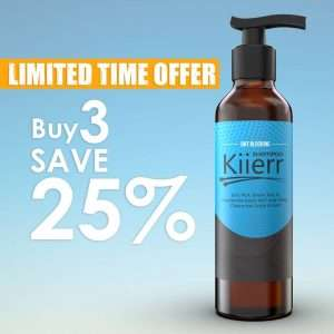Kiierr-Hair-Growth-Shampoo-buy-3-save-25